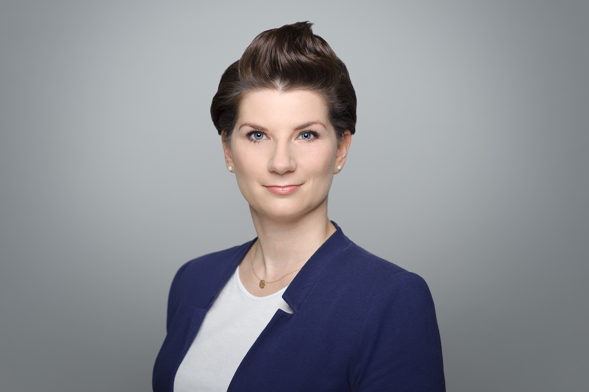 Agata Brzozowska-Kempf