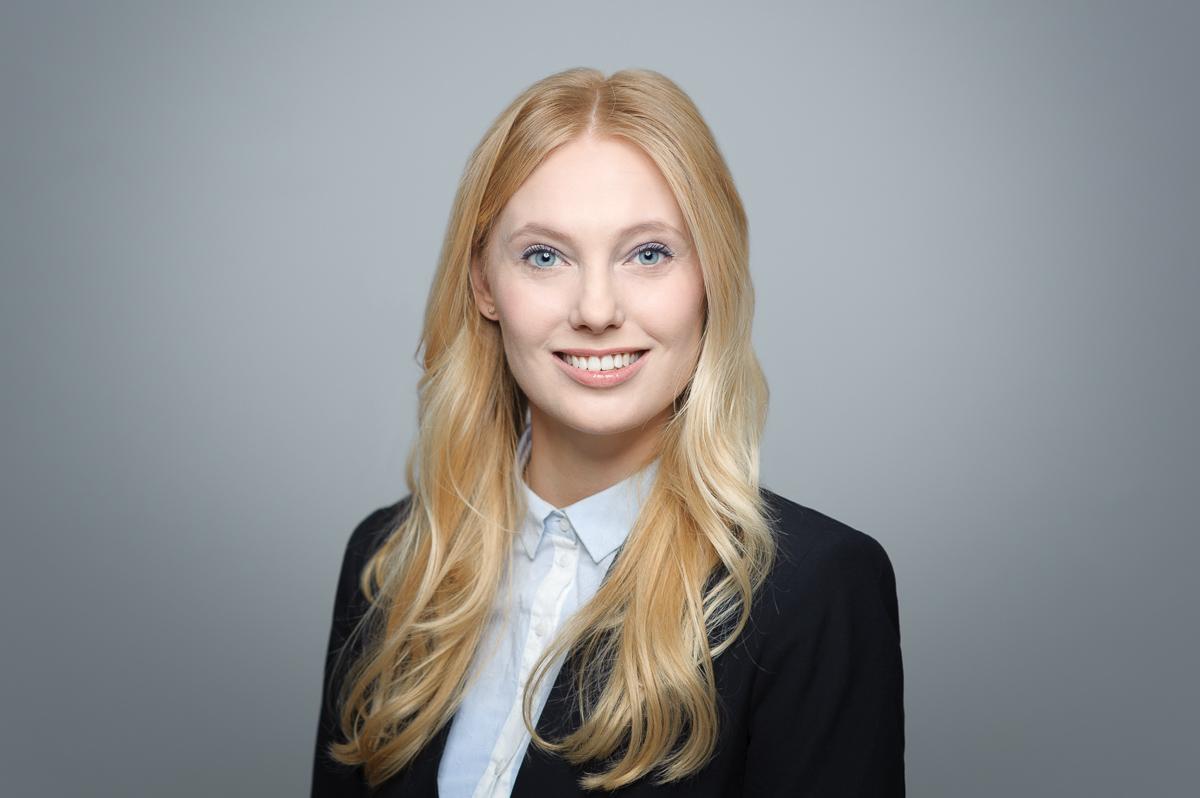 Elżbieta Kurowska