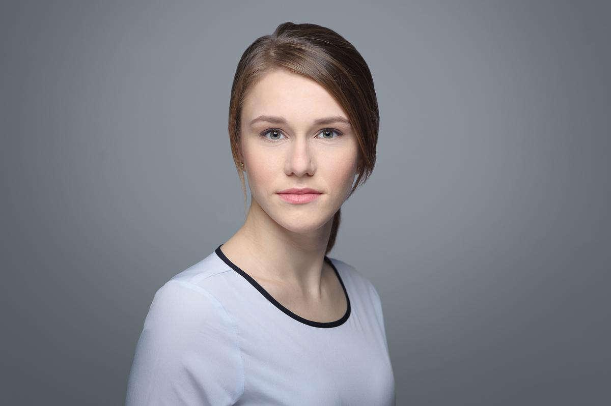 Weronika Walczewska