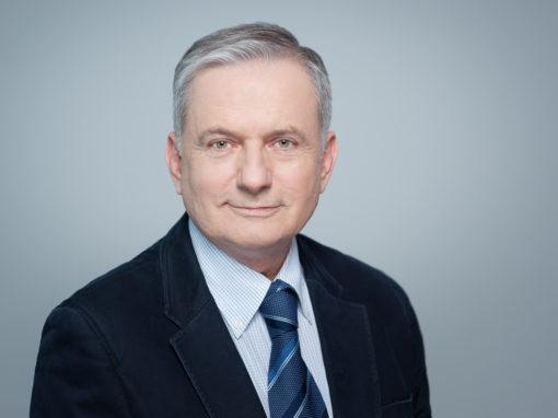 Adam Puacz