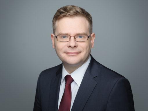Tomasz Chrabałowski