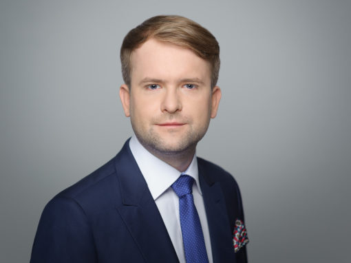 Wojciech Wojewoda